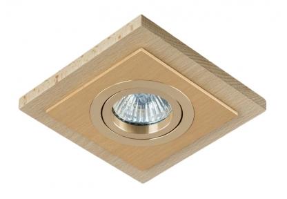 Точечный светильник Saturn 31112.12.37 Imperium Light