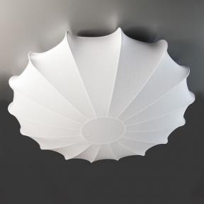 Потолочный светильник Clouds 09360.01.01 Imperium Light