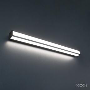 Бра Lightbox 479180.05.92 Imperium Light
