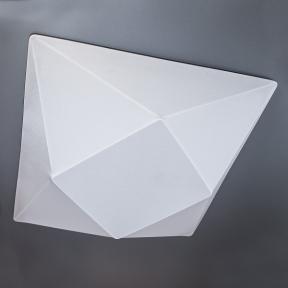 Потолочный светильник Clouds 11466.01.01 Imperium Light