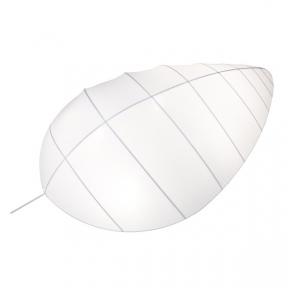 Припотолочная люстра Leaf 72558.01.01 Imperium Light