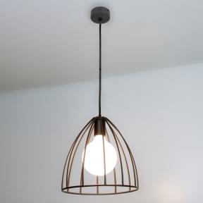 Подвесной светильник в стиле лофт Sofia 29126.05.05 Imperium Light