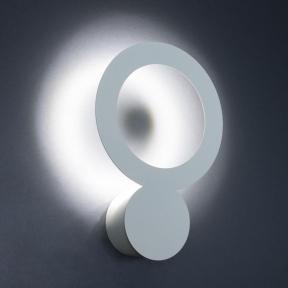 Бра Nimbus 345120.01.91 Imperium Light