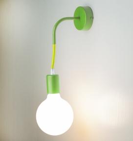 Бра Firefly 97130.41.41 Imperium Light
