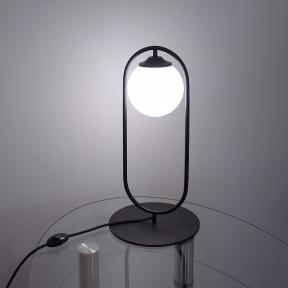 Настольная лампа Twins 474146.05.01 Imperium Light