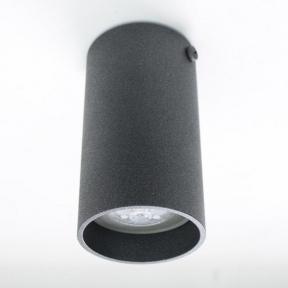 Точечный светильник Accent 70110.54.54 Imperium Light