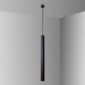 Світильник підвісний в стилі мінімалізм Accent 47170.05.05