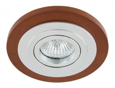 Точечный светильник Saturn 30112.17.36 Imperium Light