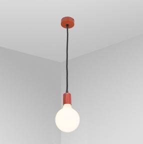 Светильник подвесной в стиле лофт Firefly 27100.16.05 Imperium Light
