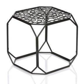 Куб TRID №2