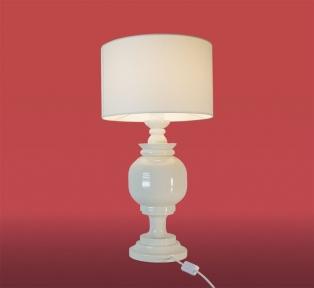 Настольная лампа Bergen 1171170.04.04 Imperium Light