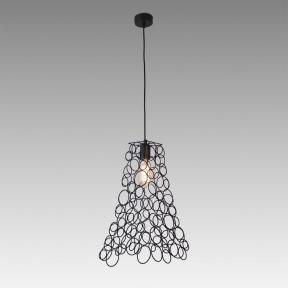 Подвесной светильник в стиле лофт Aero 123126.05.05 Imperium Light