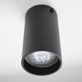 Точковий світильник Accent 70110.05.05