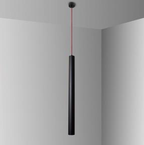 Світильник підвісний в стилі мінімалізм Accent 47170.05.16