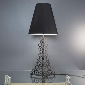 Настольная лампа Scarlett 162176.05.05 Imperium Light