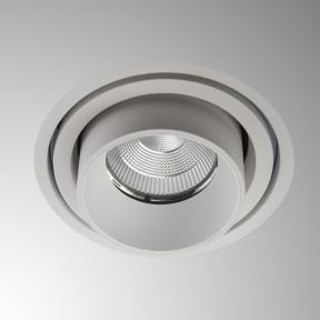 Точковий світильник Periscope 1910901.01.01