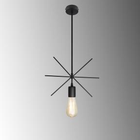Подвесной светильник Geometry 93105.05.05 Imperium Light