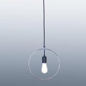 Подвесной светильник Geometry 93101.05.09 Imperium Light