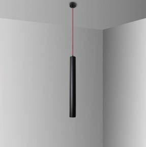 Світильник підвісний в стилі мінімалізм Accent 47145.05.16