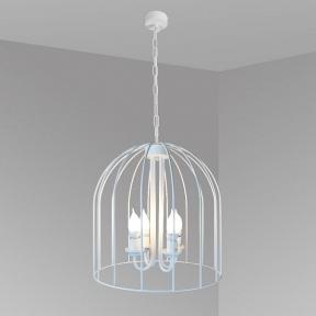 Подвесной светильник в стиле лофт Dresden 64440.01.01 Imperium Light
