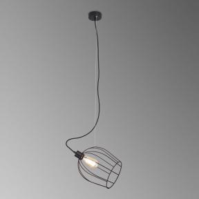 Підвісний світильник в стилі лофт Bellflower 85120.05.05 Imperium Light
