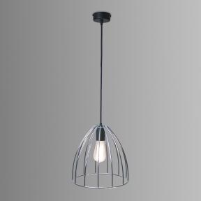 Підвісний світильник в стилі лофт Sofia 29126.05.09 Imperium Light