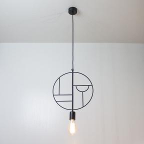 Люстра Avant-garde 160140.05.05 Imperium Light