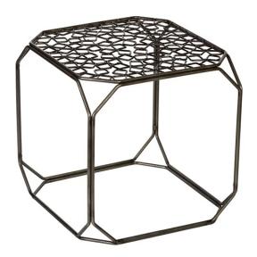Куб TRID №1