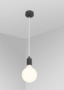 Светильник подвесной в стиле лофт Firefly 27100.05.01 Imperium Light