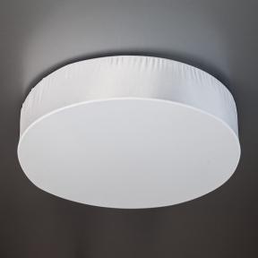 Потолочный светильник Clouds 12350.01.01 Imperium Light