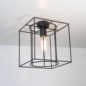 Потолочный светильник Cage 144130.05.05 Imperium Light