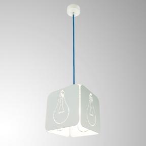 Підвісний світильник Idea 87117.01.58