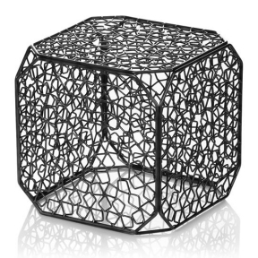 Куб TRID №5