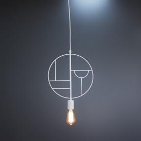 Люстра Avant-garde 160140.01.01 Imperium Light