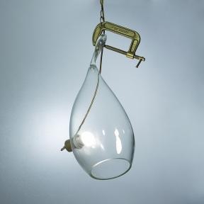 Люстра Wineglass 476155.12.00 Imperium Light