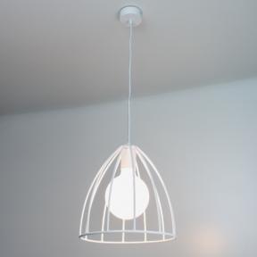 Подвесной светильник в стиле лофт Sofia 29126.01.01 Imperium Light