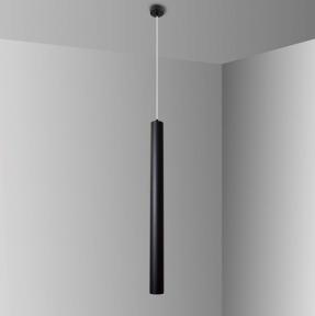 Світильник підвісний в стилі мінімалізм Accent 47170.05.01