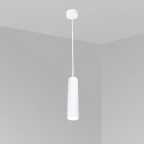 Світильник підвісний в стилі мінімалізм Accent 47120.01.01