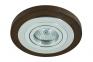 Точечный светильник Saturn 30112.17.35 Imperium Light